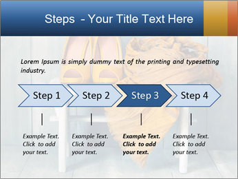 0000076772 PowerPoint Template - Slide 4