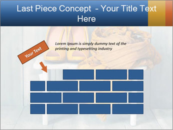 0000076772 PowerPoint Template - Slide 46
