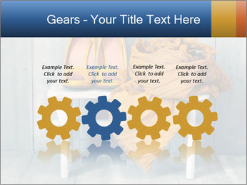 0000076772 PowerPoint Template - Slide 48