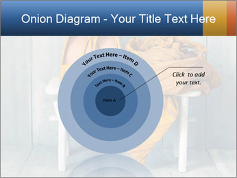0000076772 PowerPoint Template - Slide 61
