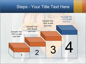 0000076772 PowerPoint Template - Slide 64