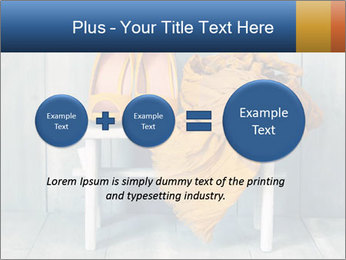 0000076772 PowerPoint Template - Slide 75