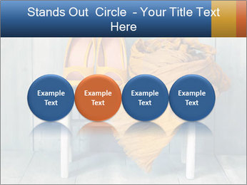0000076772 PowerPoint Template - Slide 76