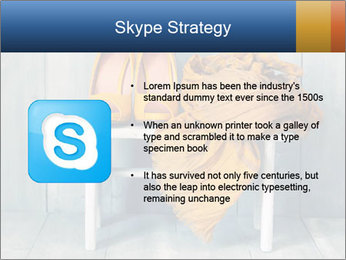 0000076772 PowerPoint Template - Slide 8