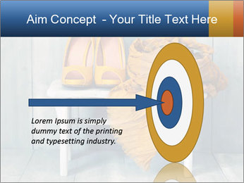 0000076772 PowerPoint Template - Slide 83