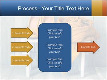 0000076772 PowerPoint Template - Slide 85