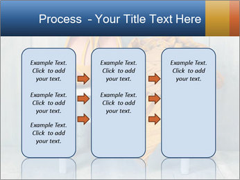0000076772 PowerPoint Template - Slide 86