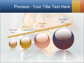 0000076772 PowerPoint Template - Slide 87