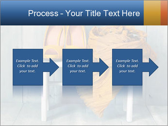 0000076772 PowerPoint Template - Slide 88