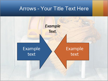 0000076772 PowerPoint Template - Slide 90