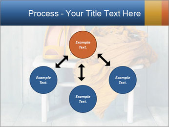 0000076772 PowerPoint Template - Slide 91