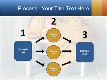 0000076772 PowerPoint Template - Slide 92