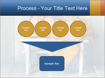 0000076772 PowerPoint Template - Slide 93