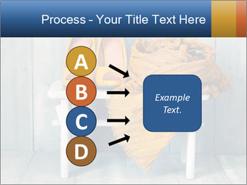 0000076772 PowerPoint Template - Slide 94