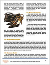 0000076772 Word Templates - Page 4