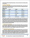 0000076772 Word Templates - Page 9