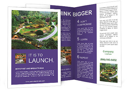 0000076773 Brochure Templates
