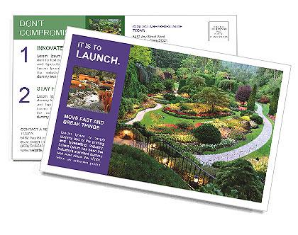 0000076773 Postcard Template