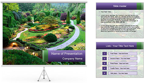 0000076773 PowerPoint Template
