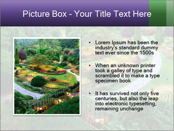 0000076773 PowerPoint Template - Slide 13