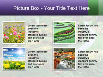 0000076773 PowerPoint Template - Slide 14