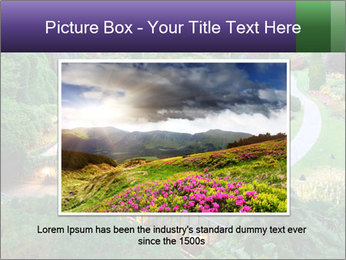 0000076773 PowerPoint Template - Slide 15