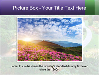 0000076773 PowerPoint Template - Slide 16