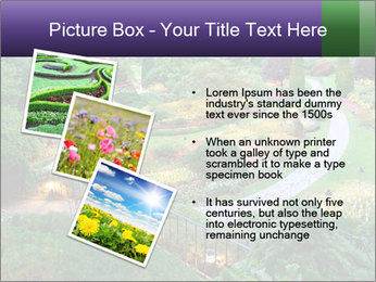 0000076773 PowerPoint Template - Slide 17