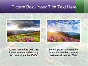 0000076773 PowerPoint Template - Slide 18