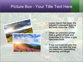 0000076773 PowerPoint Template - Slide 20