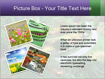 0000076773 PowerPoint Template - Slide 23