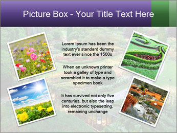 0000076773 PowerPoint Template - Slide 24