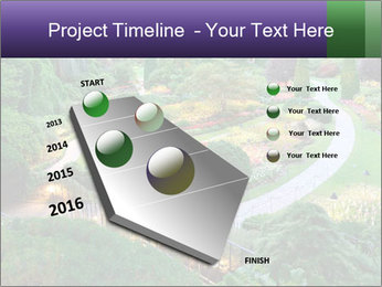 0000076773 PowerPoint Template - Slide 26