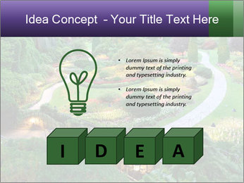 0000076773 PowerPoint Template - Slide 80