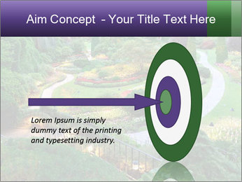 0000076773 PowerPoint Template - Slide 83