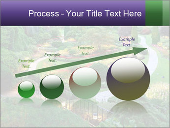 0000076773 PowerPoint Template - Slide 87