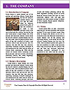 0000076774 Word Template - Page 3