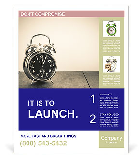 0000076775 Poster Template