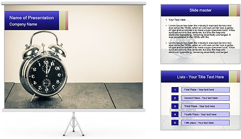 0000076775 PowerPoint Template