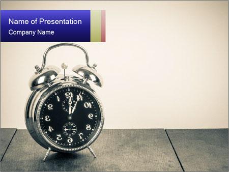 0000076775 PowerPoint Templates