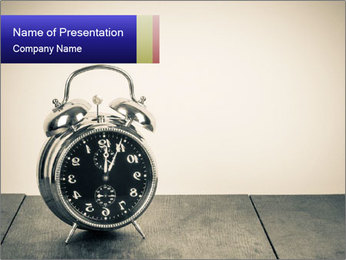 0000076775 PowerPoint Template - Slide 1