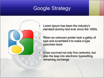 0000076775 PowerPoint Template - Slide 10