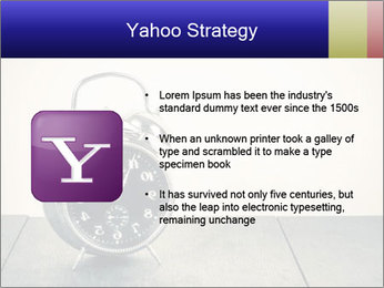 0000076775 PowerPoint Template - Slide 11