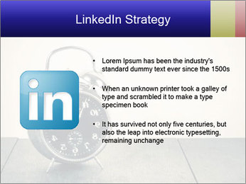 0000076775 PowerPoint Template - Slide 12