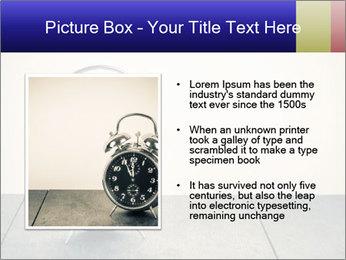 0000076775 PowerPoint Template - Slide 13