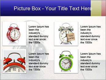 0000076775 PowerPoint Template - Slide 14