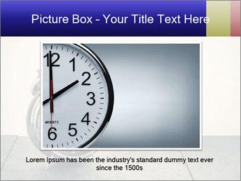0000076775 PowerPoint Template - Slide 15