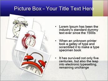 0000076775 PowerPoint Template - Slide 17