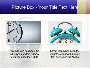 0000076775 PowerPoint Template - Slide 18