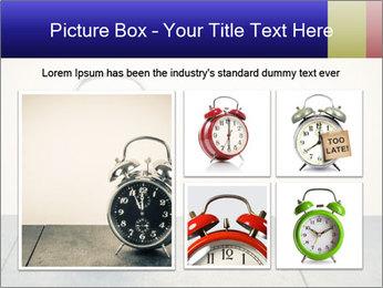 0000076775 PowerPoint Template - Slide 19